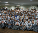 Provincial Congregation in Korea