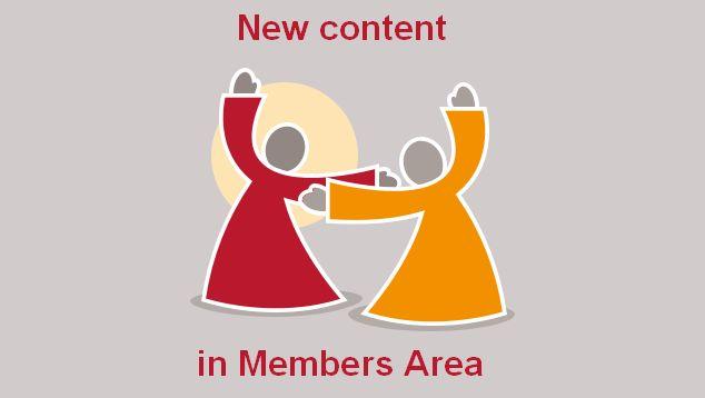 https://www.generalcongregation2020.org/wp-content/uploads/2019/12/new-content-members-area_final.jpg