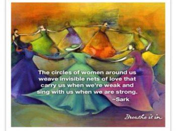 28 January: MARY WARD – AN INSPIRATION FOR 21ST CENTURY WOMEN