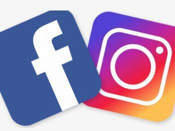 Preparing for GC2020 on social media
