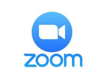 First virtual meeting of the CJ Extended Leadership team via ZOOM