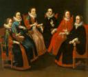 Mary Ward Week: Reflection – 28 January