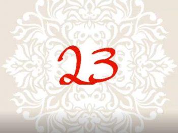 23 con Mary Ward