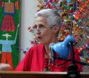 Martha Zechmeister CJ sobre «Fratelli Tutti» en Radio Vaticana