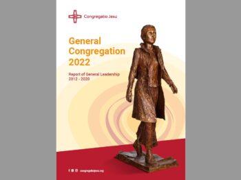 Report of the General Leadership 2012-2020