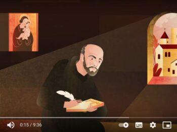 Ignatius von Loyola – Gott in Allem finden