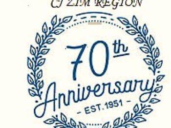 The Platinum Anniversary of the birth of the Zimbabwe Region